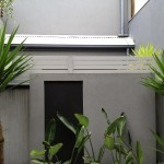 privacy screens 60mm fence grey